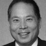 Dr. Timothy Robin Wu, MD