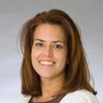 Dr. Lisa Elizabeth Vianna, DO