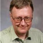 Dr. Richard Edward Brunader, MD