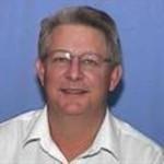 Dr. James Mark Davis, MD