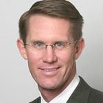 Dr. Michael Reed Ferrick, MD