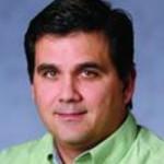 Dr. Michael Ryan Vaclaw, MD