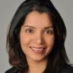 Dr. Rinku Vakil Mehta, MD