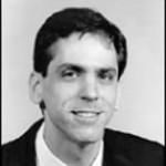 Dr. Brian Joseph Leblanc, MD