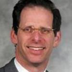 Dr. Jay Richard Lieberman, MD