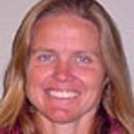 Jennifer Jennine Burtner