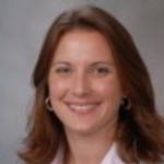 Dr. Kathryn Anne Bietenholz, MD