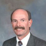 Stephen Gormican