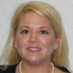 Dr. Tiffany L Anthony, MD