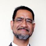 Dr. Ahmed Z Gilani, MD