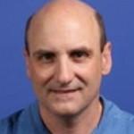 Dr. Christopher James Manseau, MD