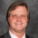 Daryl Wier
