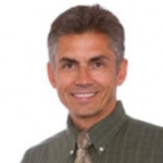 Dr. George Edwin Von Hilsheimer, MD