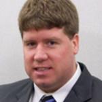 Dr. James Paul Reichart, MD