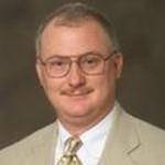 Dr. John Patrick Farnen, MD