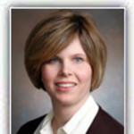 Dr. Mary Katherine Kolbert, MD