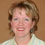 Dr. Stacy-Jo Weeks Jandreau, MD