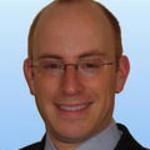 Chad Rabinowitz