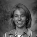 Dr. Kelli Dee Bremer, MD