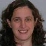 Dr. Dalya Chefitz, MD