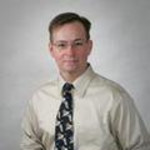 Dr. Duane John Luke, MD
