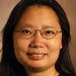Dr. Emily Chan, MD