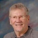 Dr. Harry C Chapman, MD