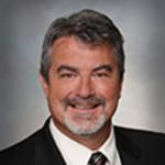 Dr. John Thomas Friedland