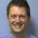 Dr. Kevin Tracy Merrell, MD