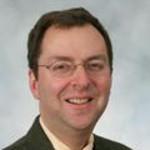 Dr. William Tobias Korn, MD