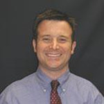 Dr. Michael Paul Verdirame, DO