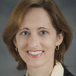 Dr. Michelle Dianne Williams, MD