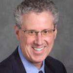 Dr. Phillip Marshall Kibort, MD