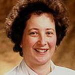 Phyllis Flomenberg