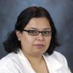 Dr. Swati G Mehrotra, MD
