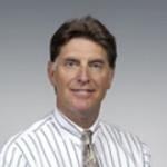 Dr. Hunter Albert Mckay, MD