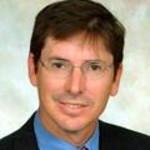 Dr. Marcus C Bethea III