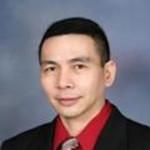 Dr. Crizeldo De Guzman Cariaso, MD