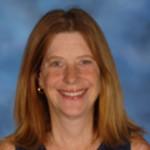 Dr. Ellen Rosemary Kessler, MD