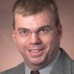 Dr. Jeffrey Kent Corrigan, MD