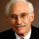 Dr. Ira S Halper, MD