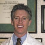 Dr. John Joseph Martin, MD