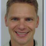 Dr. Jozef Soltis