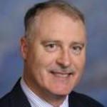 Dr. Paul Joseph Schwartz, MD
