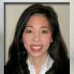 Dr. Carlene Tsai, DDS