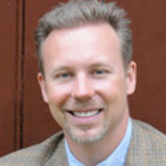 Dr. Christian Wolfram Hahn, DDS