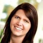 Dr. Kristine M Aadland