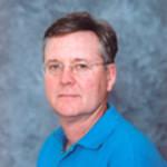Dr. Bruce Allen Blackburn, DDS