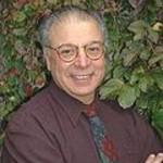 Gerald Rosen