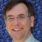 Mark Stephen Frey
